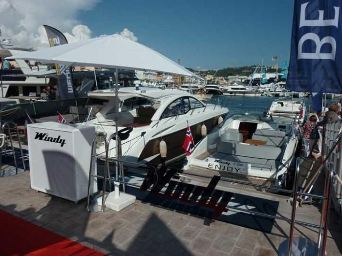 Our September Boat Show Season - The Big Review - 2