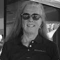 Jennifer Stewart, Berthon USA