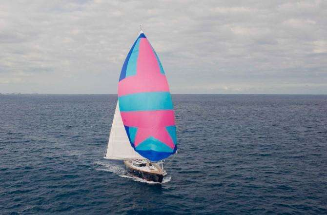 jewel-spinnaker-670x441