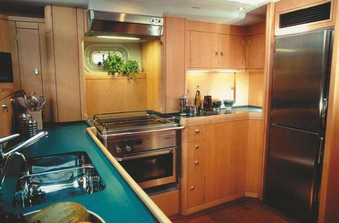 oyster-82-bare-necessities-galley-670x441