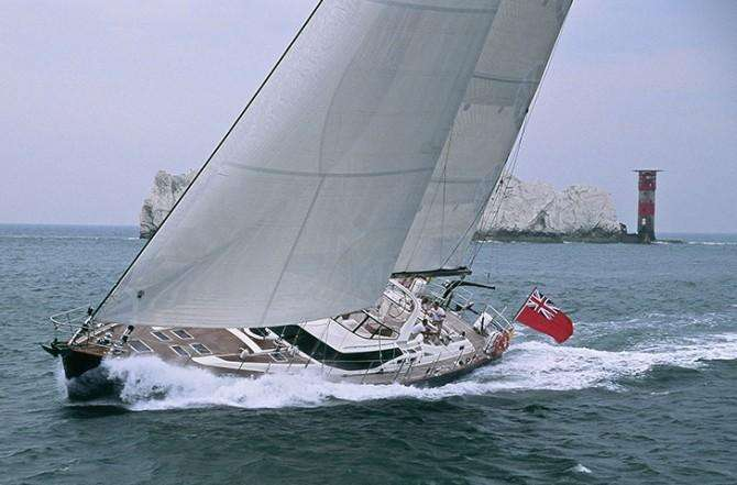 oyster-82-bare-necessities-sailing--670x441