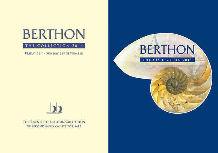 Berthon Collection xx