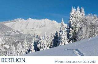 Winter Collection 2014-2015 Main