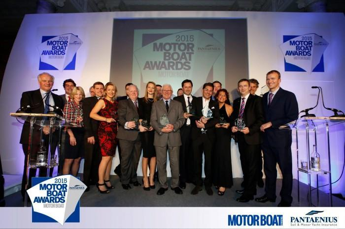 all-the-winners-powerboat-awards-2015