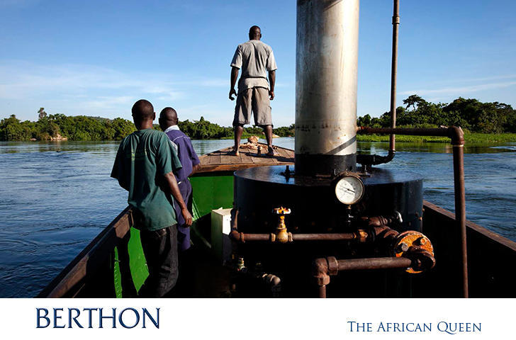 the-african-queen-steamboat