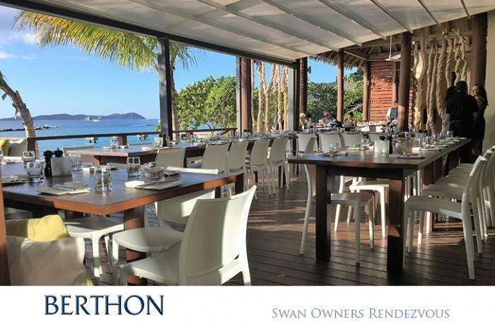 swan-owners-rendezvous-restaurant