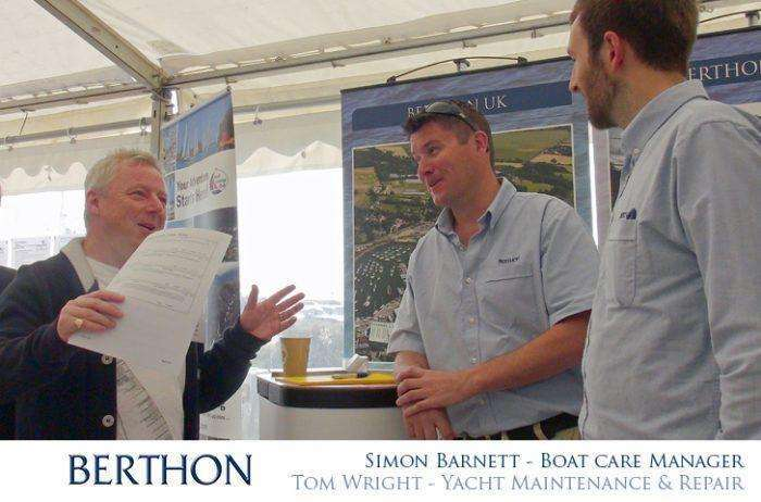 berthon-simon-boat-care-tom-maintenance
