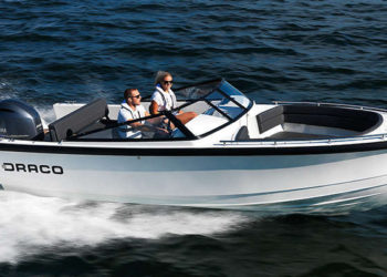 draco-22rs-new-boat