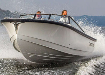 draco-27rs-new-boat