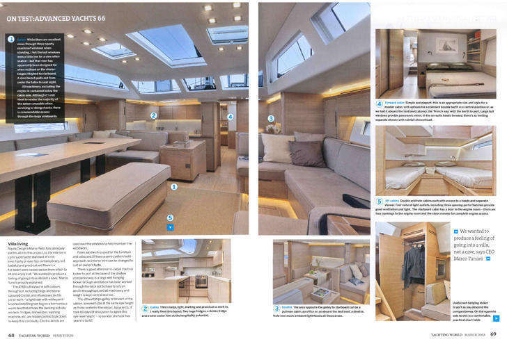 advanced-yachts-yachting-world-3