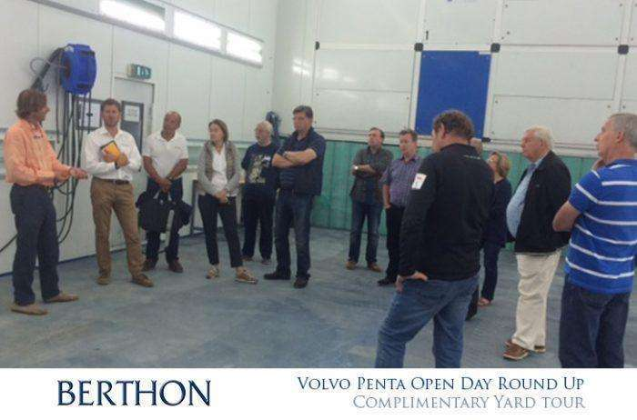 volvo-2016-open-day-complimentary-yard-tour