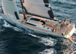 advanced-yachts-a66-exterior