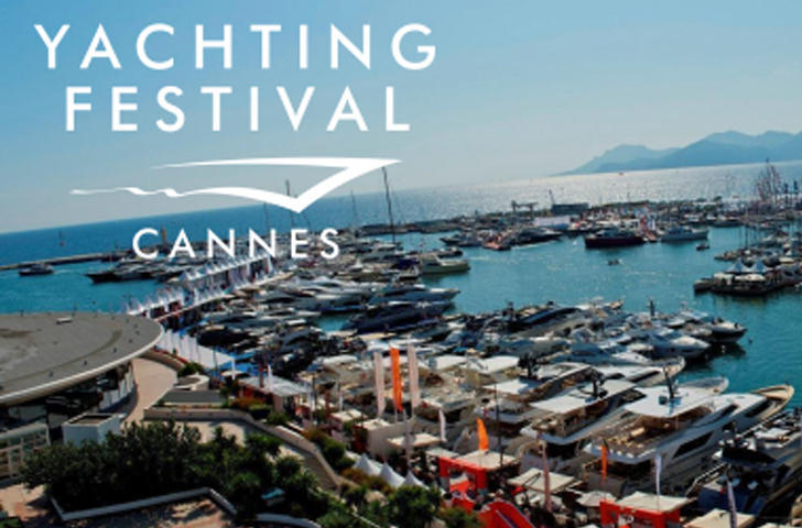 collection-american-teaser-5-yachting-festival