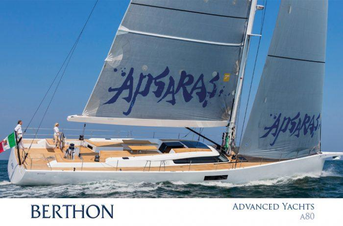 collection-american-teaser-6-advanced-yachts-a80
