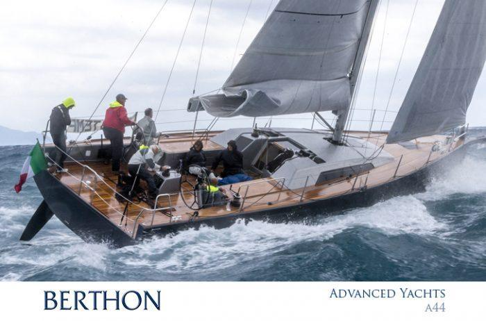 collection-american-teaser-7-advanced-yachts-a44
