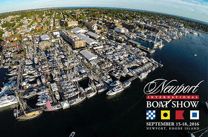 collection-american-teaser-9-newport-international-boat-show