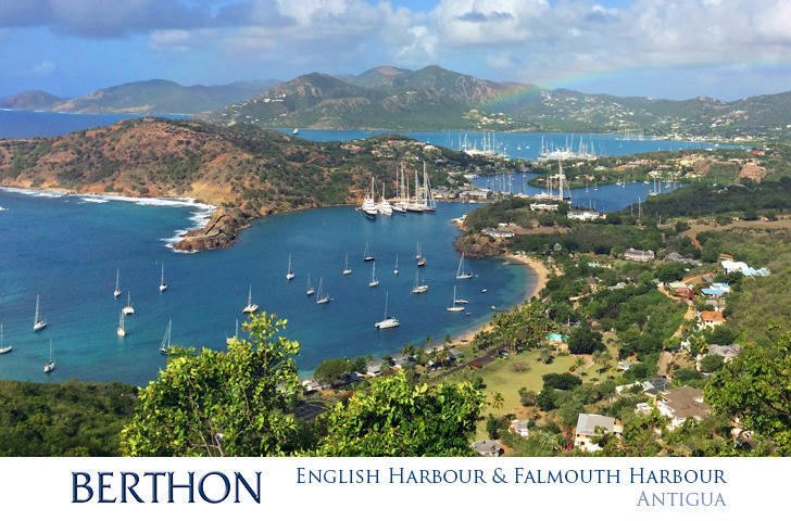 arc-caribbean-guide-english-and-falmouth