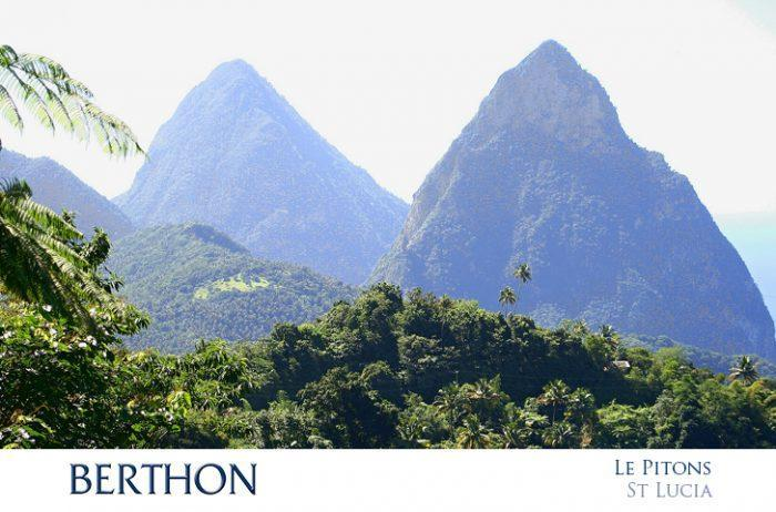 arc-caribbean-guide-le-pitons