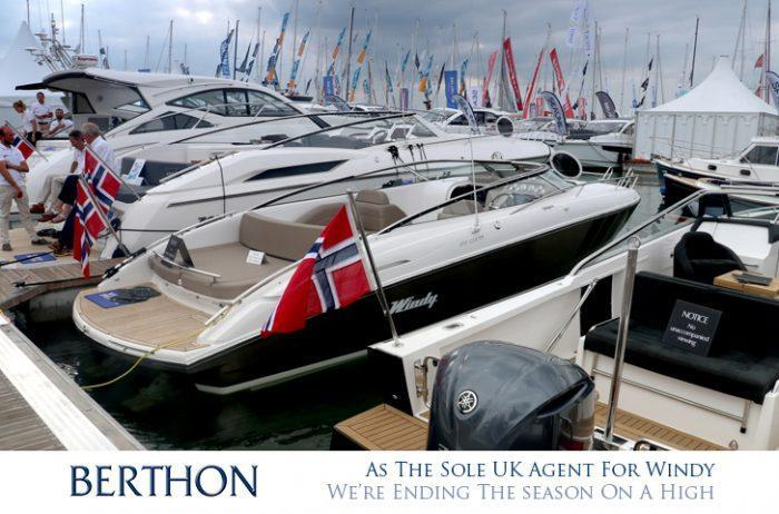 southampton-collection-uk-sole-agent-windy