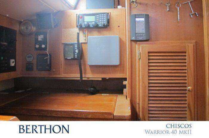 charmed-by-chiscos-a-warrior-40-mkii-navigation
