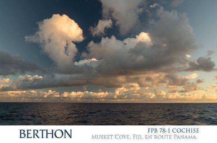 fpb-78-1-cochise-musket-cove-5
