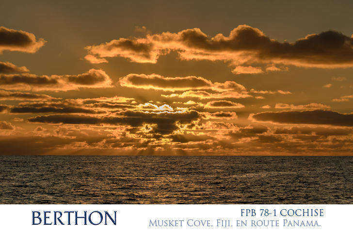 fpb-78-1-cochise-musket-cove-7