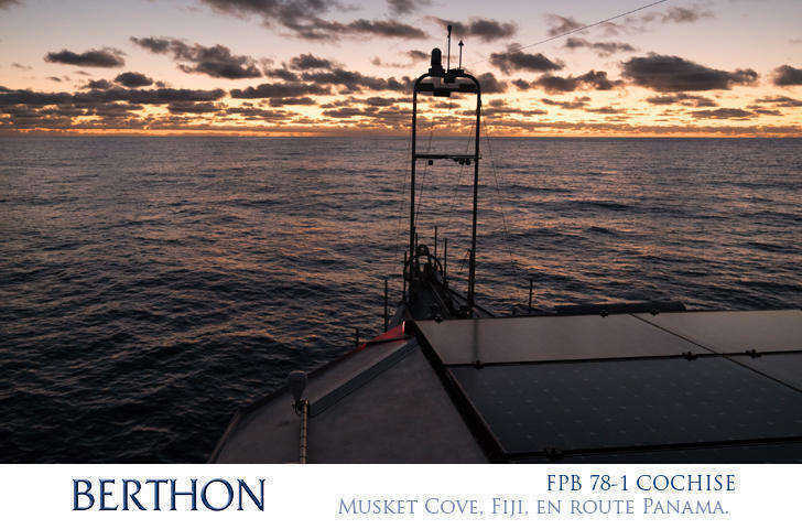 fpb-78-1-cochise-musket-cove-8