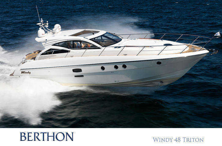 sales-windy-48-triton