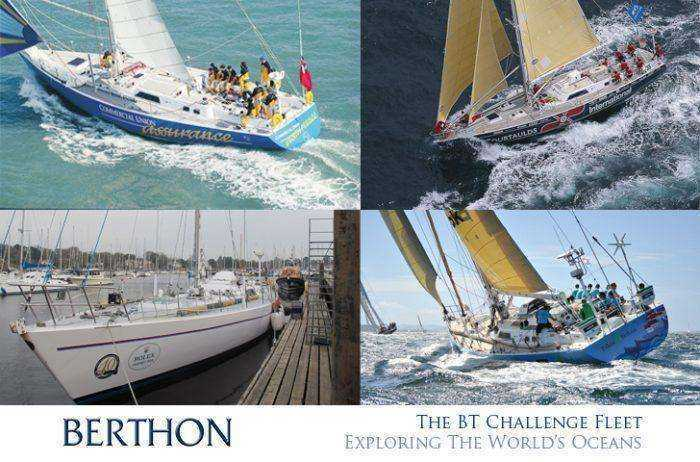 the-bt-challenge-fleet-2
