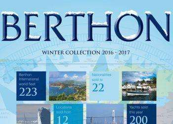 berthon-winter-collection-2016-2017-cover