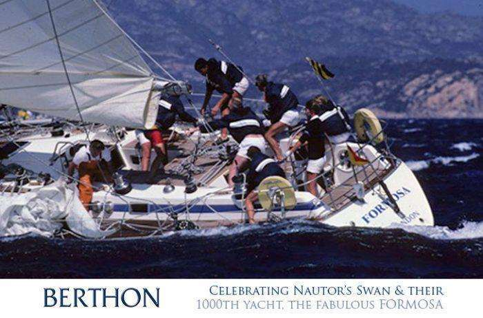 celebrating-nautors-swan-their-1000th-yacht-the-fabulous-formosa-10