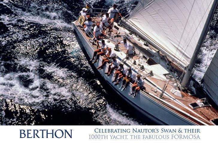 celebrating-nautors-swan-their-1000th-yacht-the-fabulous-formosa-11