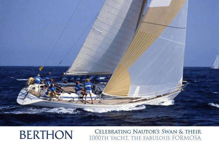 celebrating-nautors-swan-their-1000th-yacht-the-fabulous-formosa-3