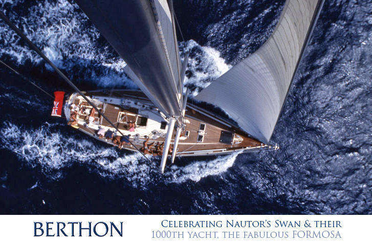 celebrating-nautors-swan-their-1000th-yacht-the-fabulous-formosa-4