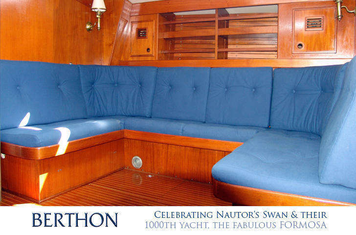 celebrating-nautors-swan-their-1000th-yacht-the-fabulous-formosa-5