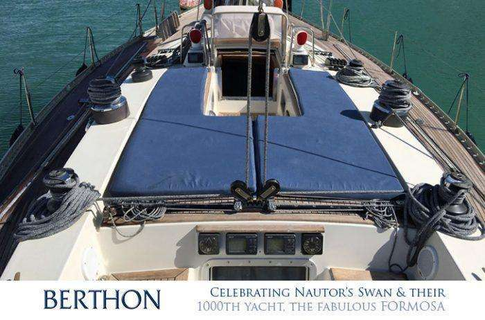 celebrating-nautors-swan-their-1000th-yacht-the-fabulous-formosa-7