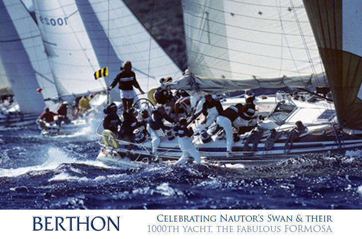 celebrating-nautors-swan-their-1000th-yacht-the-fabulous-formosa-9