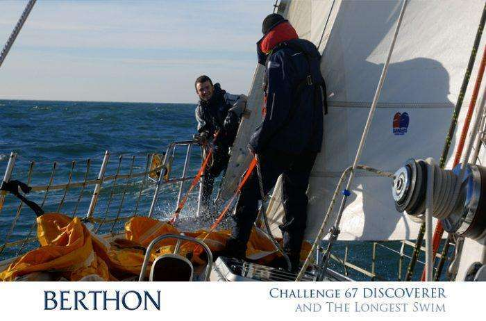 challenge-67-discoverer-and-the-longest-swim-11