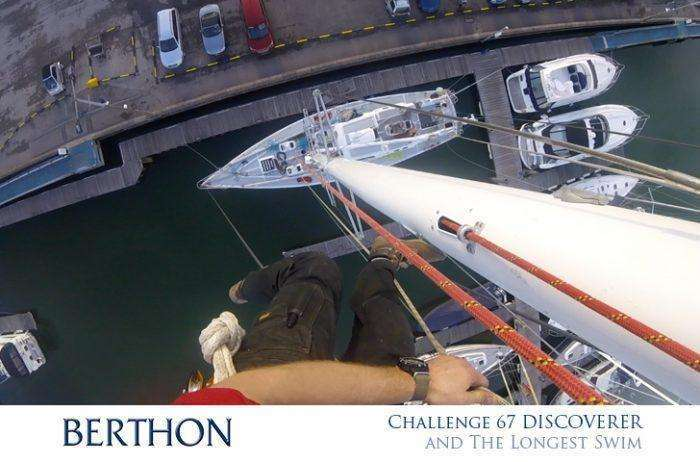 challenge-67-discoverer-and-the-longest-swim-5