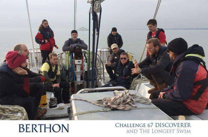 challenge-67-discoverer-and-the-longest-swim-9