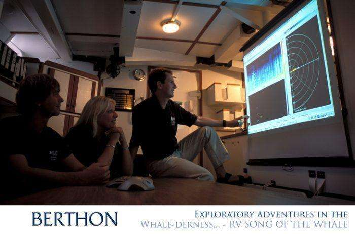 exploratory-adventures-in-the-whale-derness-rv-song-of-the-whale-4
