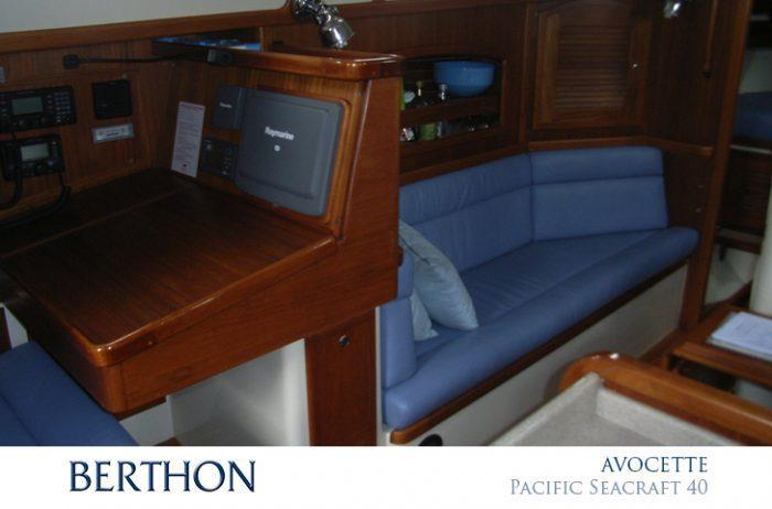 pacific-seacraft-40-avocette-4