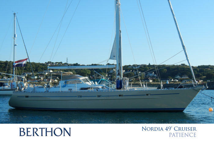 nordia-49-patience-dutch-yacht-building-at-its-finest-1-main