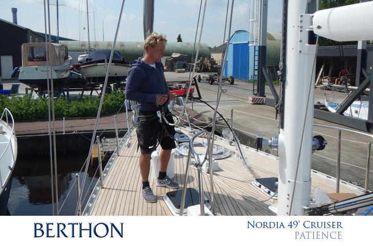 nordia-49-patience-dutch-yacht-building-at-its-finest-10
