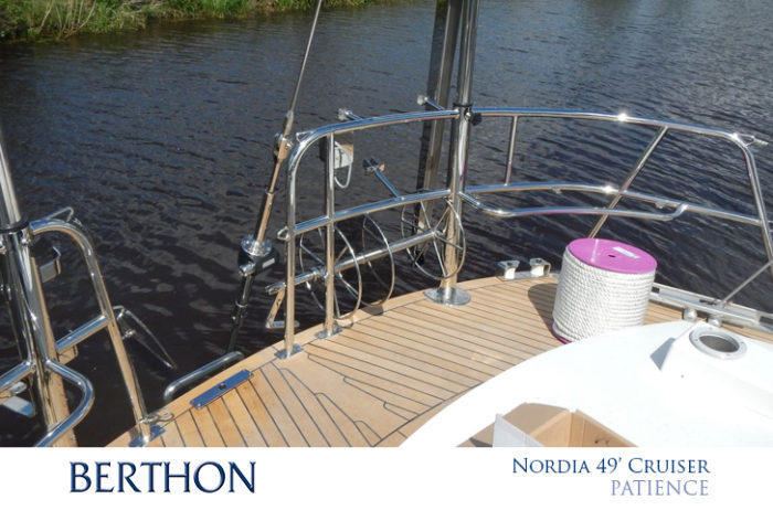 nordia-49-patience-dutch-yacht-building-at-its-finest-11
