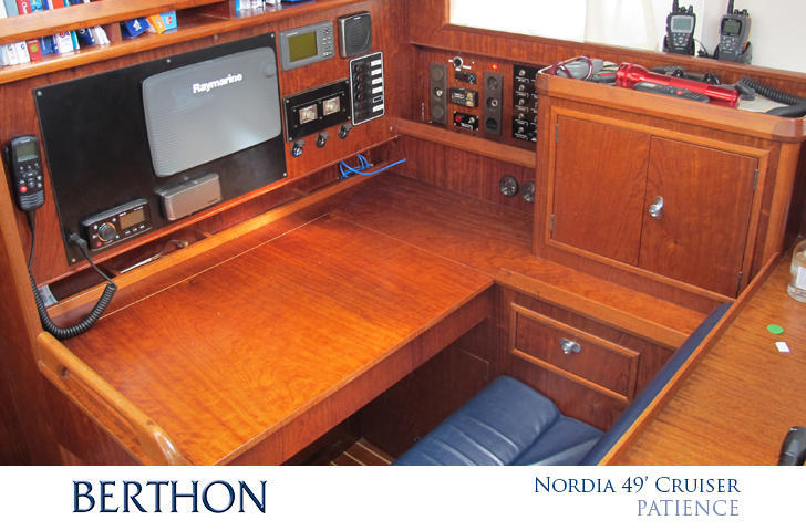 nordia-49-patience-dutch-yacht-building-at-its-finest-12