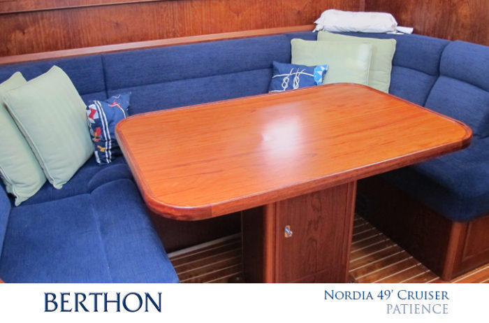 nordia-49-patience-dutch-yacht-building-at-its-finest-13