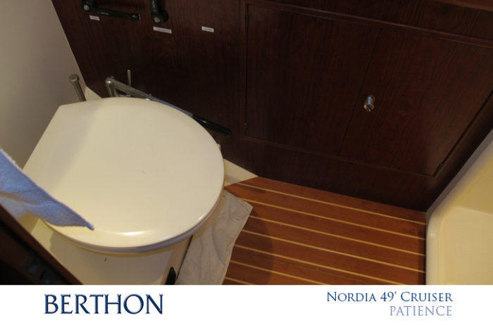 nordia-49-patience-dutch-yacht-building-at-its-finest-15