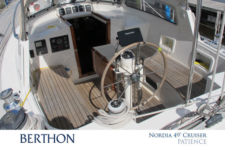 nordia-49-patience-dutch-yacht-building-at-its-finest-16