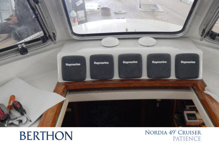 nordia-49-patience-dutch-yacht-building-at-its-finest-5